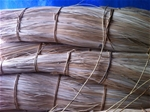 Water rattan core 3.0mm natural