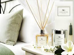 Combo reed diffuser